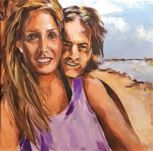 Ella & Janne